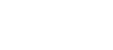 Coker-capital-logo-white