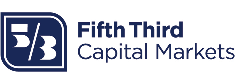 Fifth-third-capital-markets